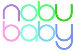 Nobu Baby